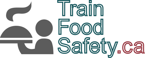 Train Food Safety