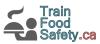 TrainFoodSafety