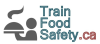 TrainFoodSafety